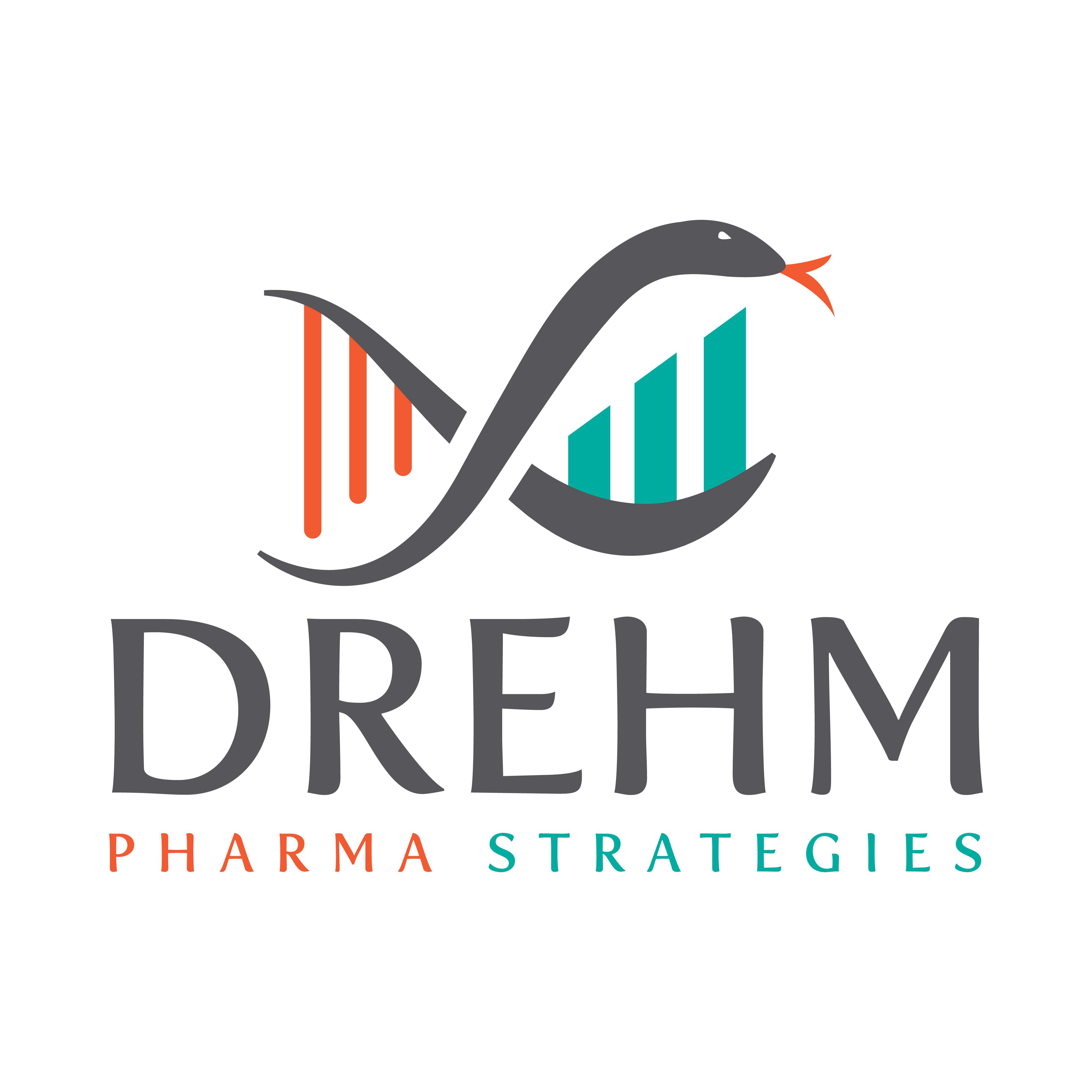 DREHM Strategies GmbH
