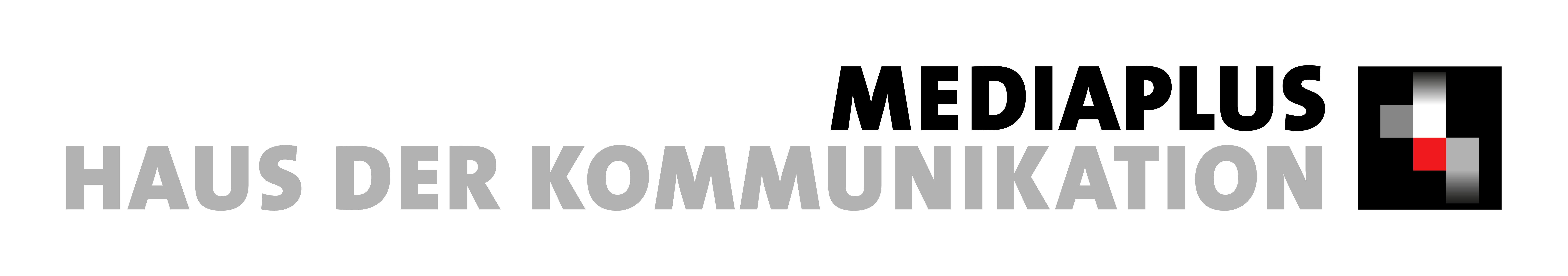 Mediaplus Austria GmbH & Co KG