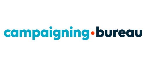 Campaigning Bureau GmbH