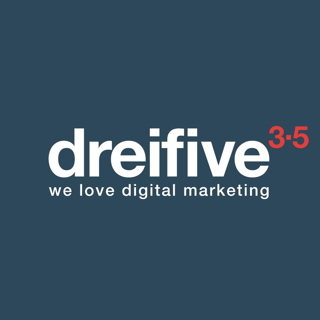 dreifive GmbH
