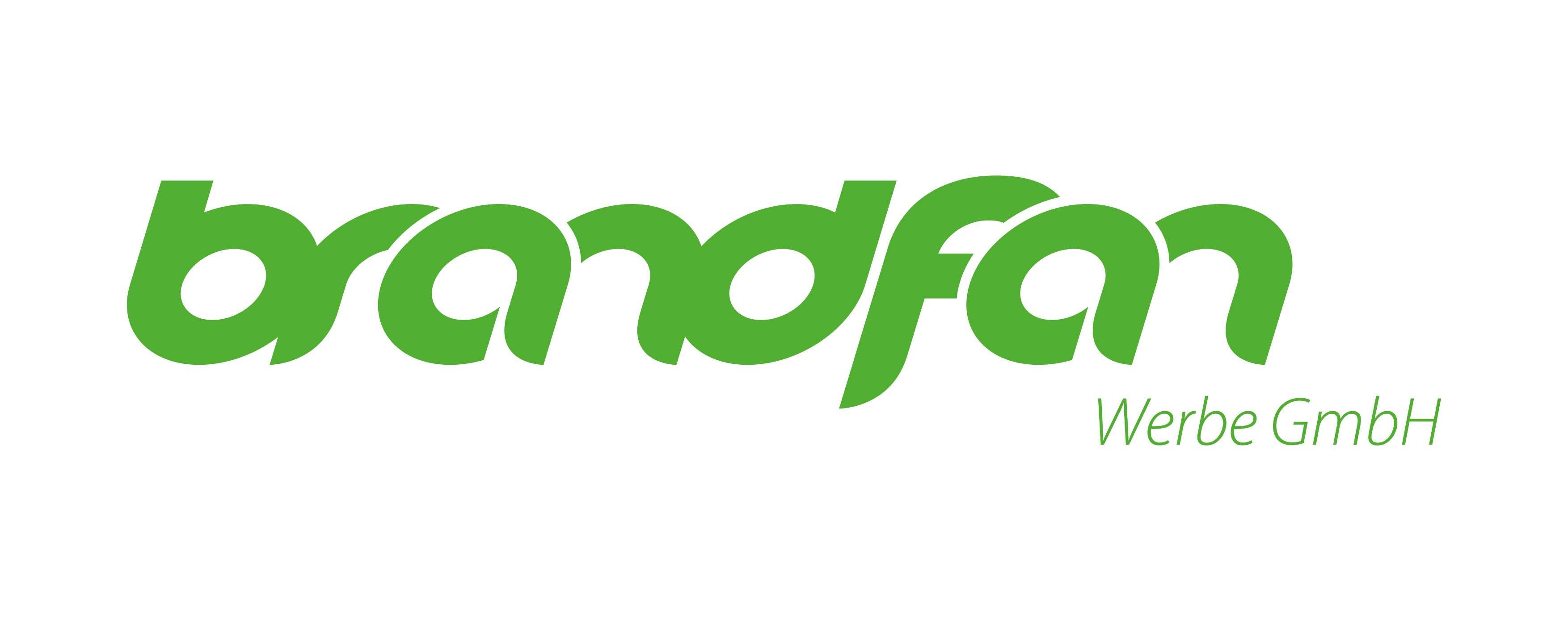 brandfan Werbe GmbH