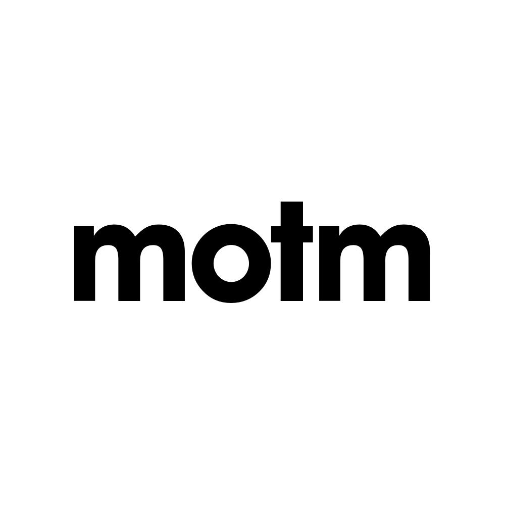 menonthemoon GmbH