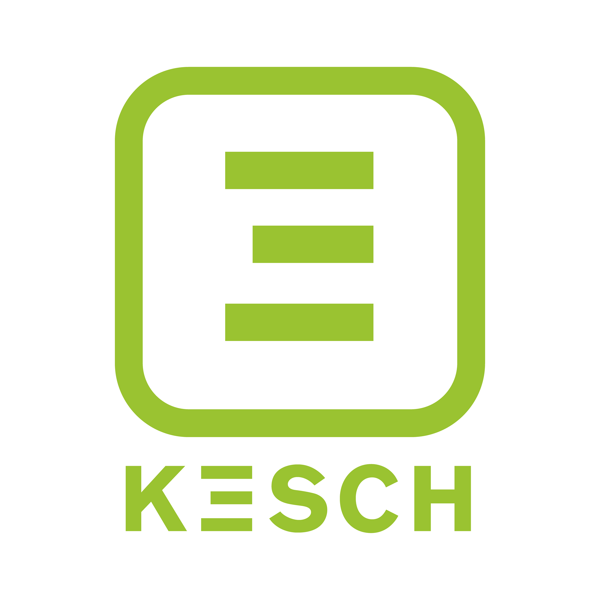KESCH Event & Promotion GmbH - Promotion
