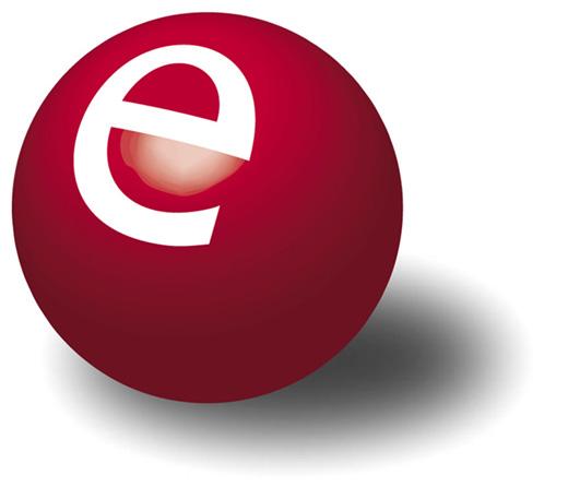 Erlebnismarketing GmbH