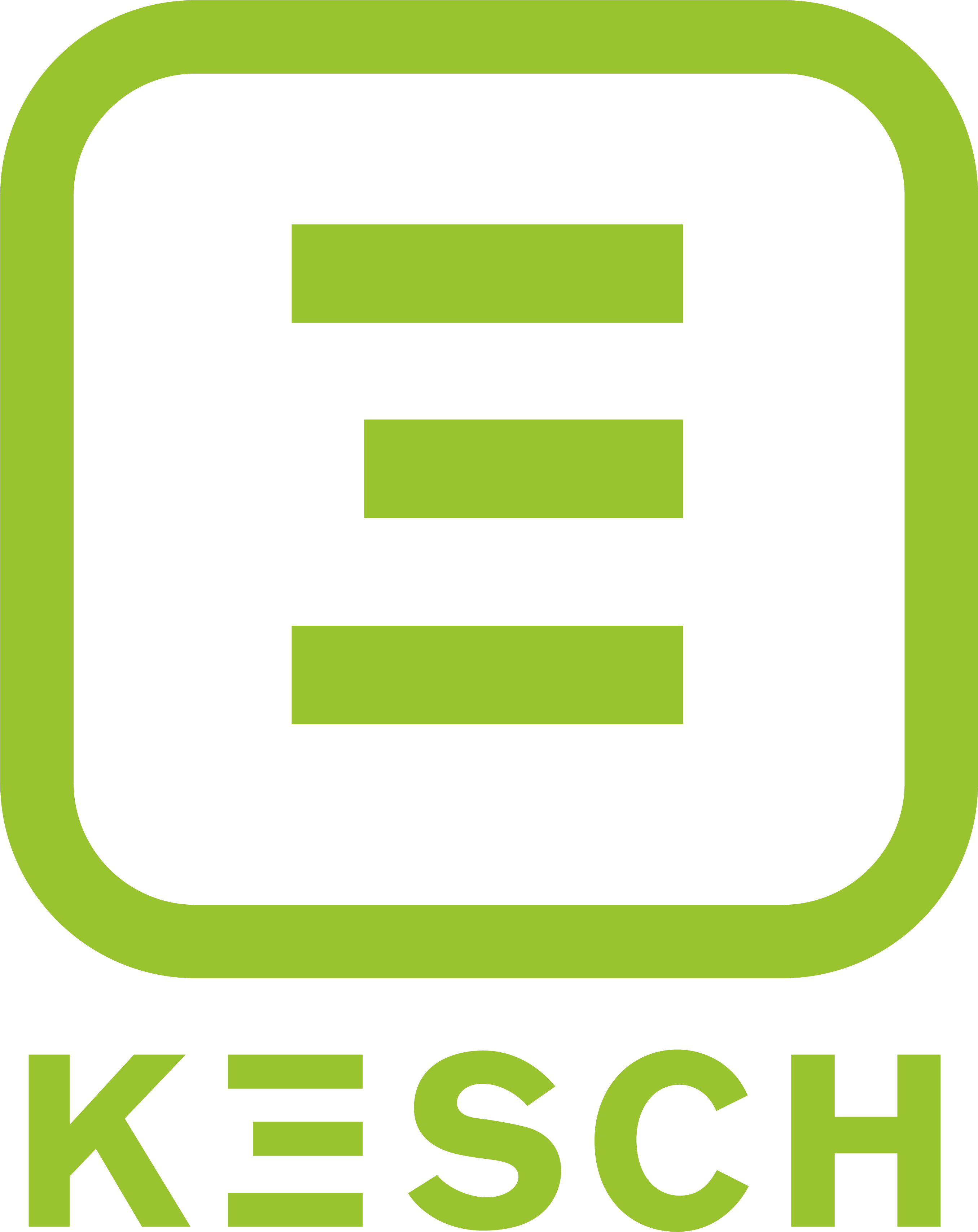 KESCH Event & Promotion GmbH - Livemarketing