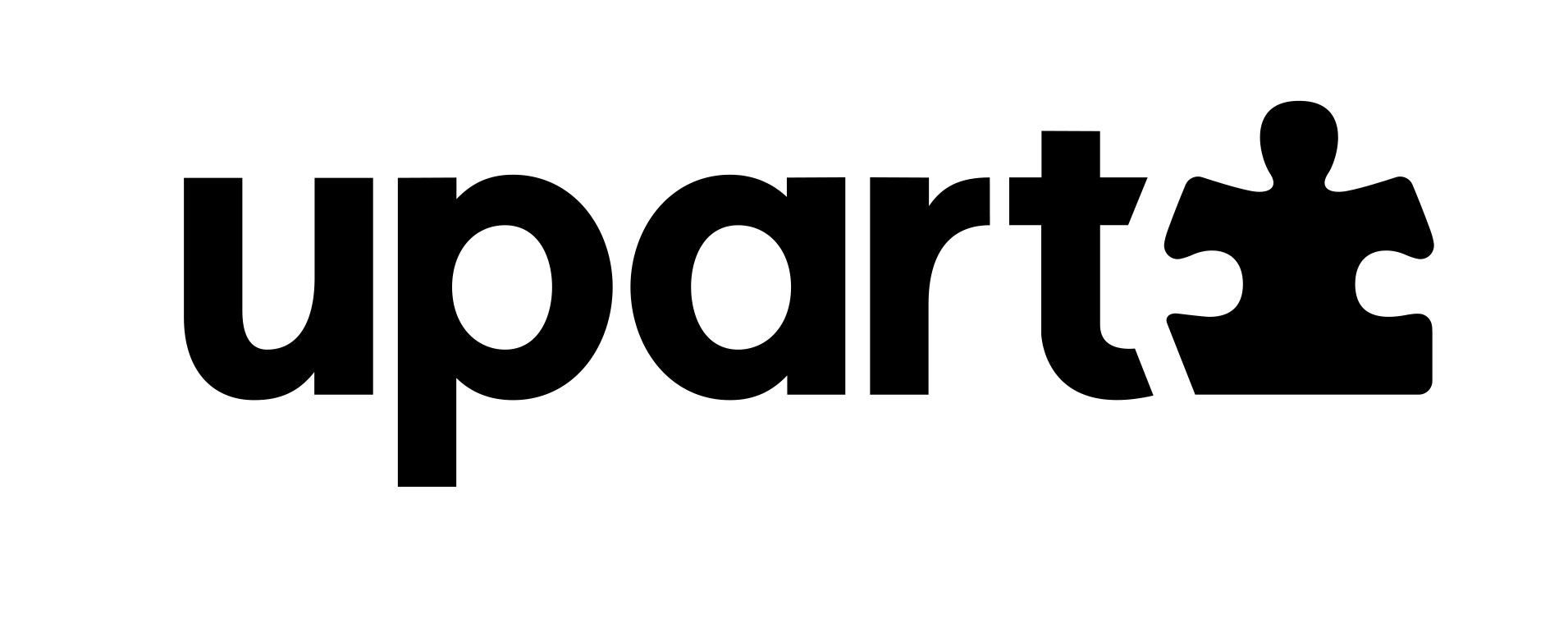 upart Werbung & Kommunikation GmbH