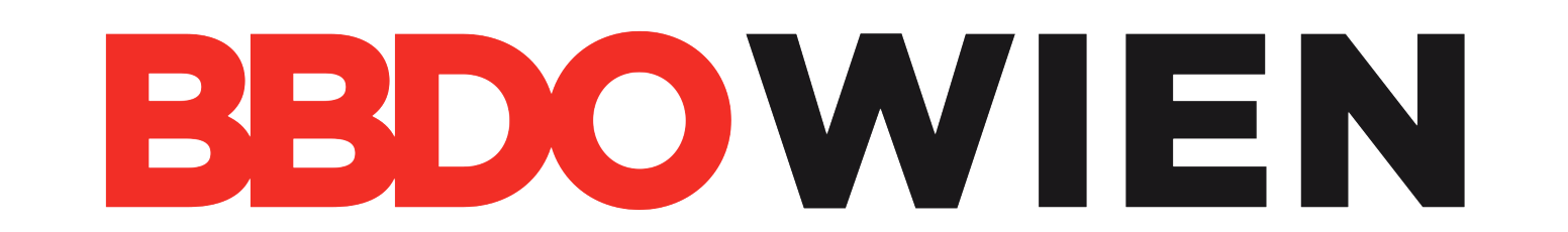 BBDO Group Kreativagenturen GmbH - Digital